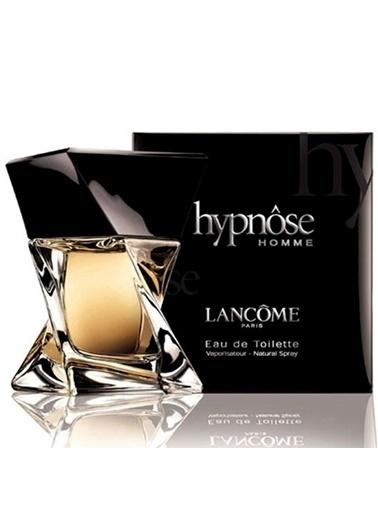 Lancome Hypnose Homme 75 Ml Edt Erkek Parfümü Renksiz